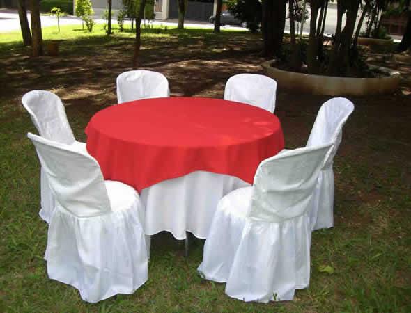 Locação de mesas e cadeiras, Artigos para festas, Aluguel ...